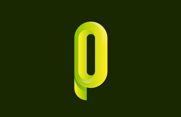 modern-simple-logo