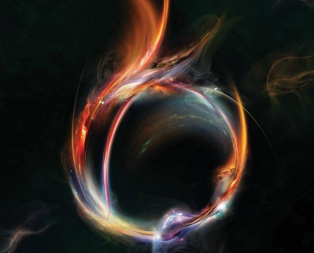 cosmic-art