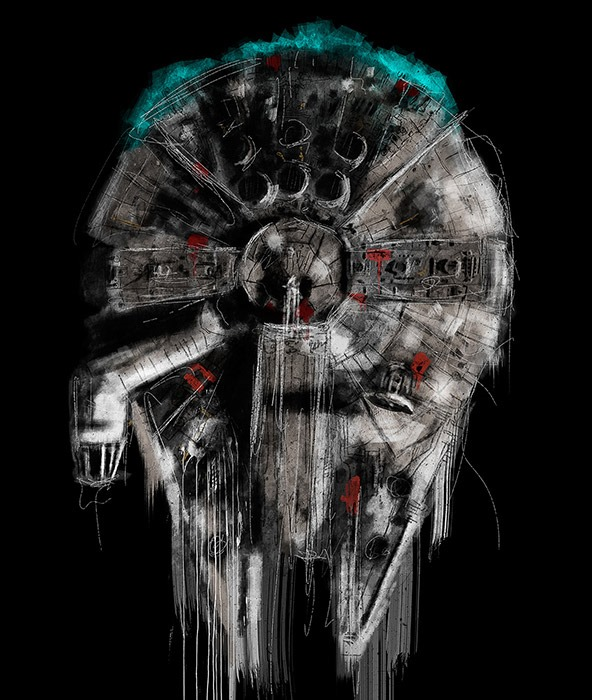 star-wars-portraits5