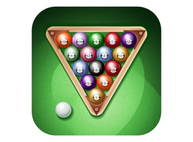 snooker-icon