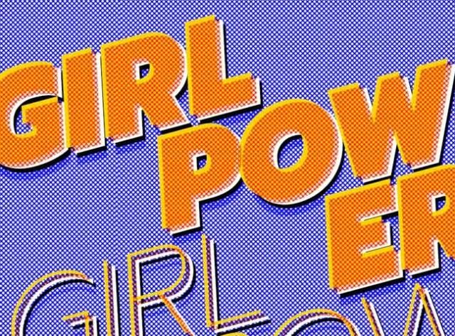 firl-power
