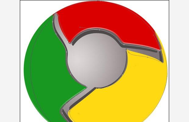 google-chomr