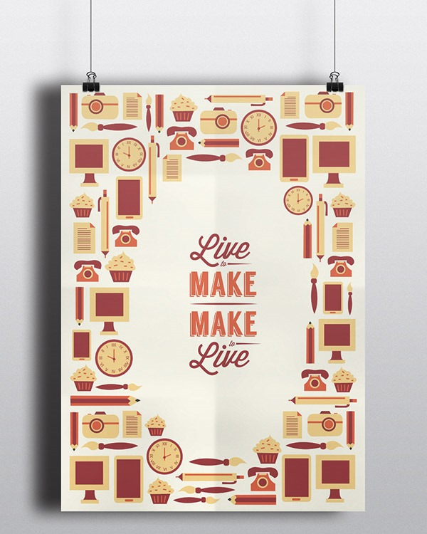 live-to=make