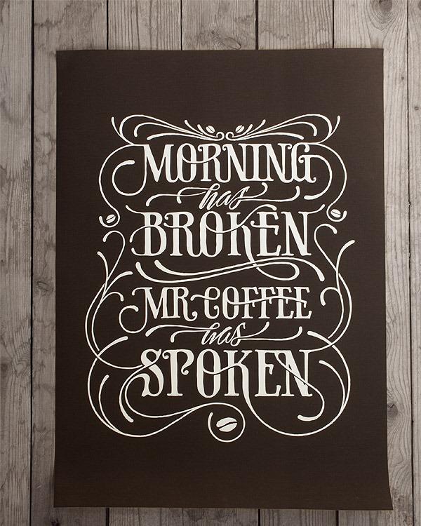 mroning-broken