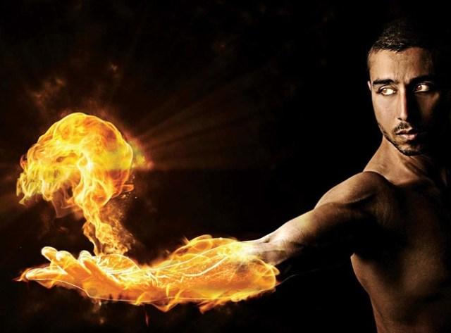 fire-effect