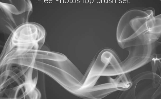 Photoshop Brushes | Creative Nerds