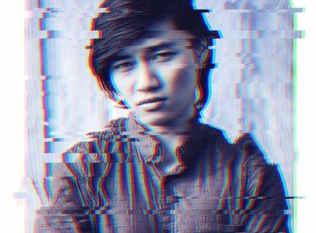 glitch-effect