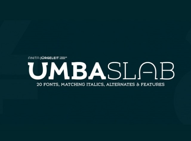 umbaslab