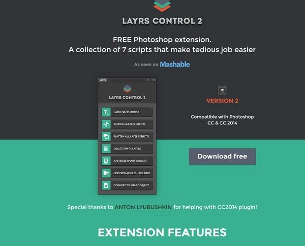 layer-control
