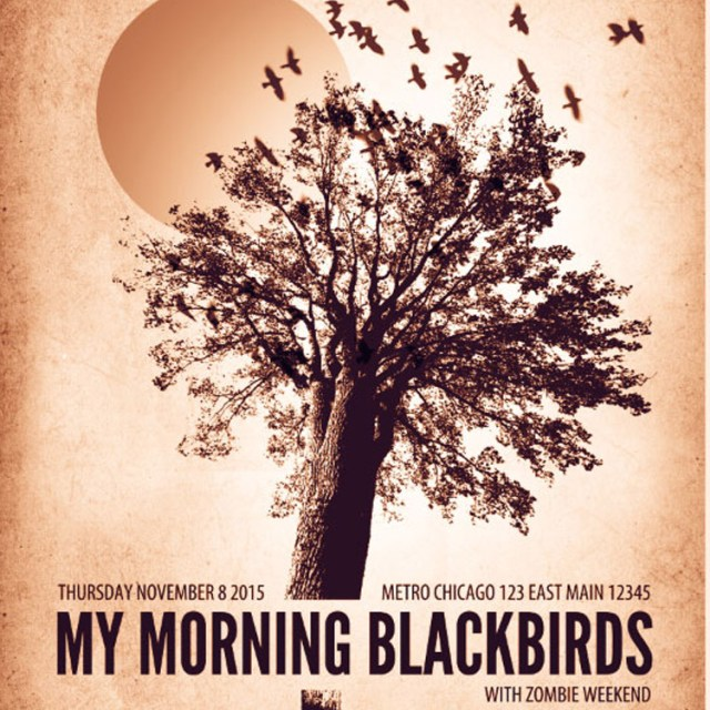 black-birds.jpg