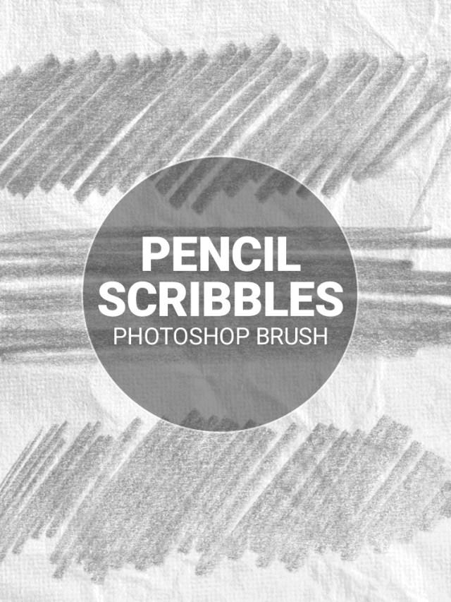 pencil-scribbles-photoshop-brush-set.jpg