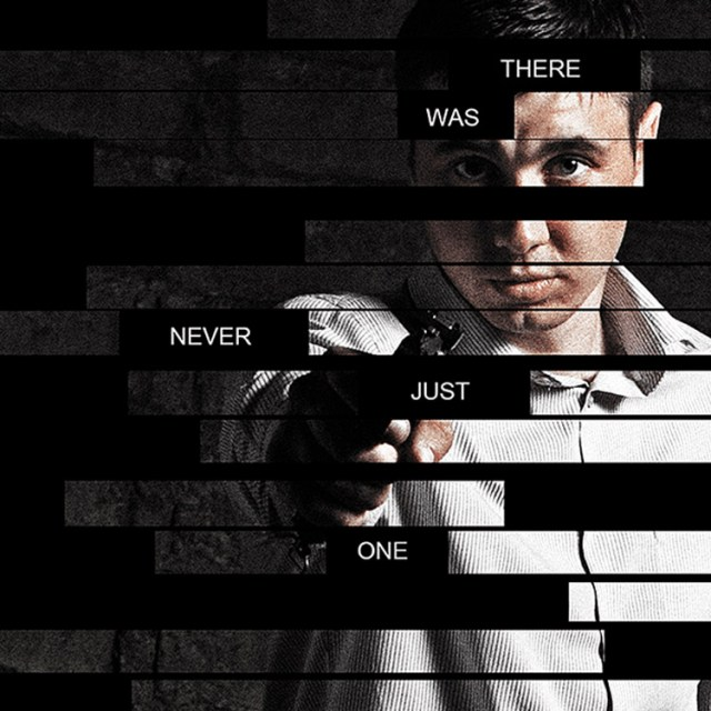 poster-movie.jpg