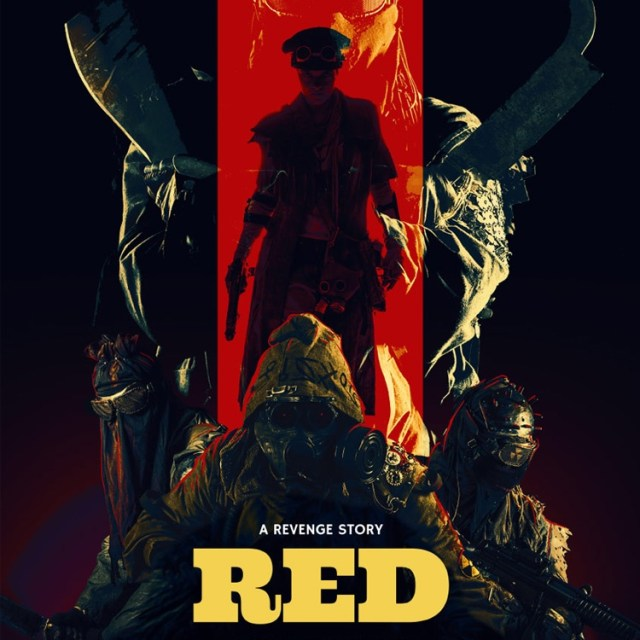 red-poster.jpg