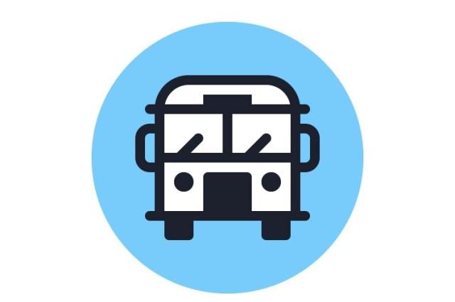 school-bus-icon.jpg