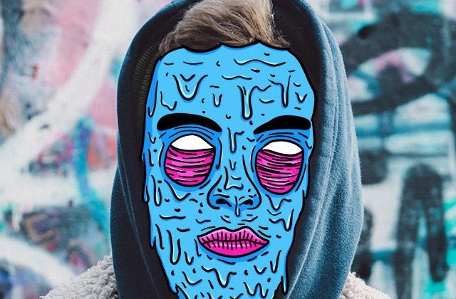 illustratiojn-pattern-face.jpg