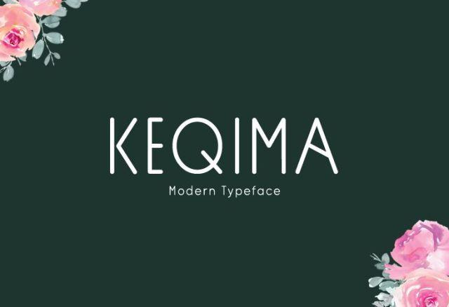 Download Best Free Modern Fonts 2020 - Free Font Bundle Bundle ...