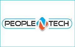 People n Tech