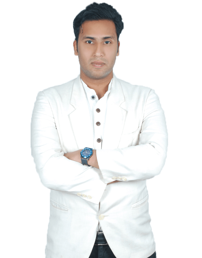 Best SEO Expert in Bangladeh
