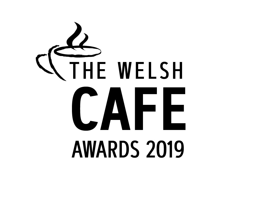 1st welsh cafe awards 2019 recognise