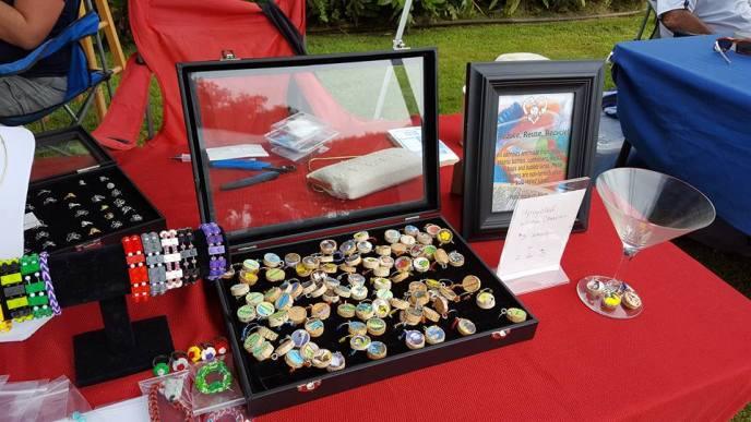 Creative Ohana Kauai 21