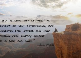 John-McGee-quote-about-ones'-self