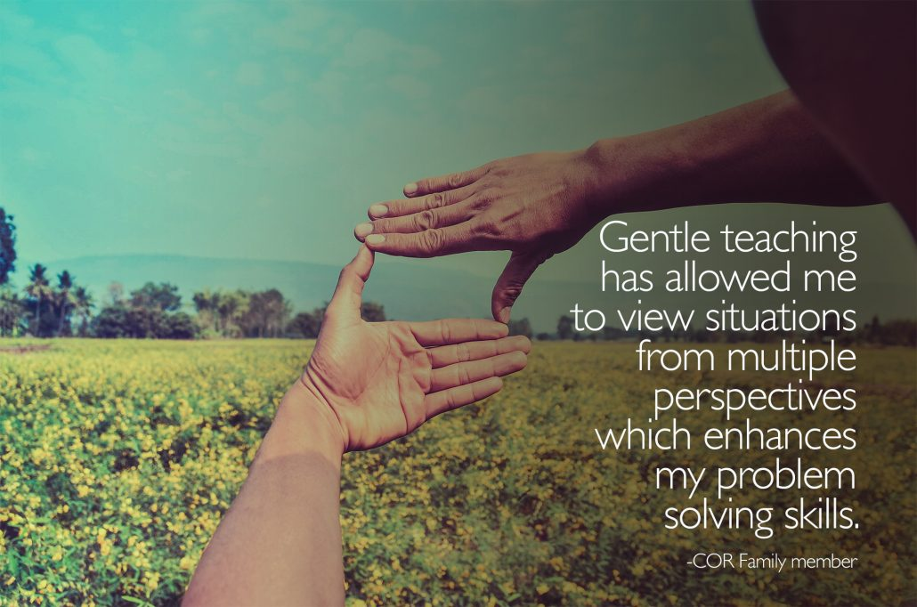 gentle-teaching-has-allowed-me-to