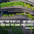 for-the-first-time-in-my-life-i-am-employed-by-a-company-that-has-the-same-philosophies-as-me-cor-family-member