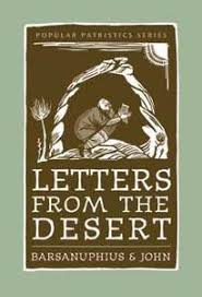 Orthodox_book_cover_Letters_from_the_desert