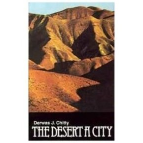 The_desert_a_city