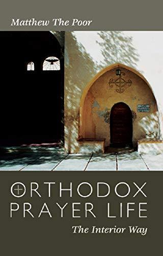 Orthodox_prayer_life_cover