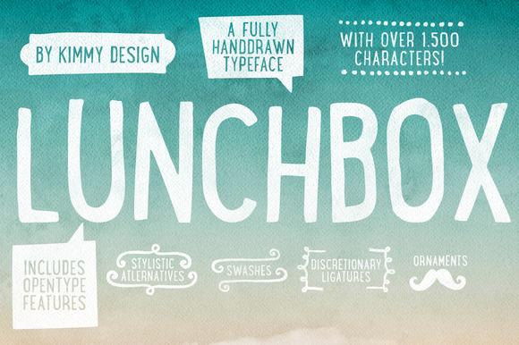 14-lunchbox