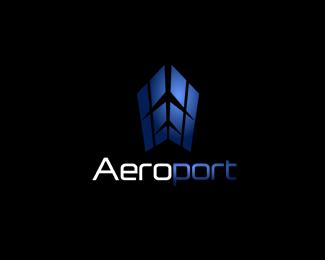 11-aeroport