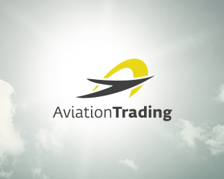 16-aviationtrading