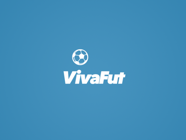 soc 10 - 21 Slick Soccer Logos