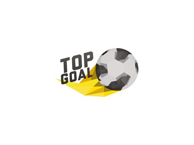 soc 11 - 21 Slick Soccer Logos