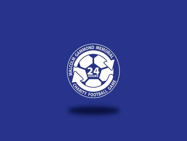 soc 13 - 21 Slick Soccer Logos