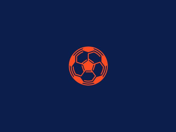 soc 15 - 21 Slick Soccer Logos