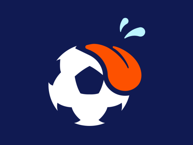 soc 17 - 21 Slick Soccer Logos