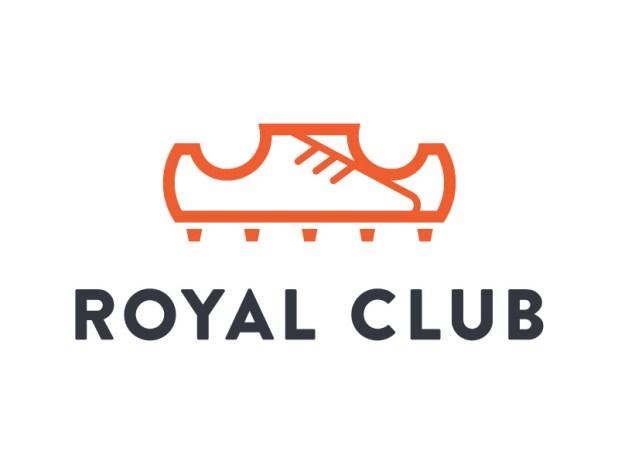 soc 20 - 21 Slick Soccer Logos