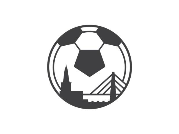 soc 6 - 21 Slick Soccer Logos