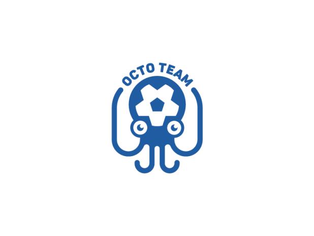 soc 7 - 21 Slick Soccer Logos