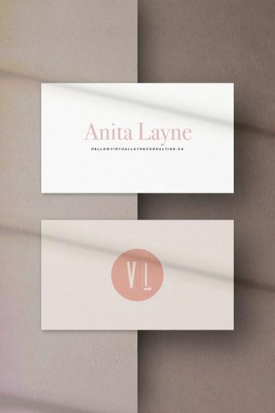 ANITA 1200