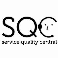 QAQNA Call Center QA Questions & Answers
