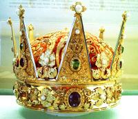 Crown_3