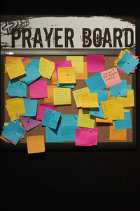 Prayer_board