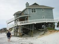 Sand_house
