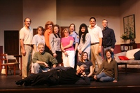 The_odd_couple_cast_photo_lr