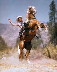 Roy_rogers_rides_again