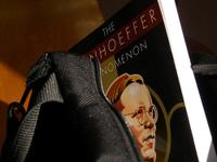 Bonhoeffer_2