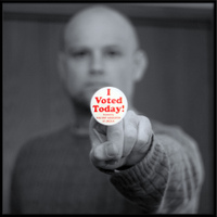 I_voted_today